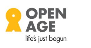 New OA Logo